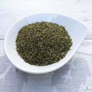 Borsikafű morzsolt 250g