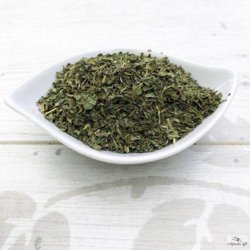 Peppermint 250g
