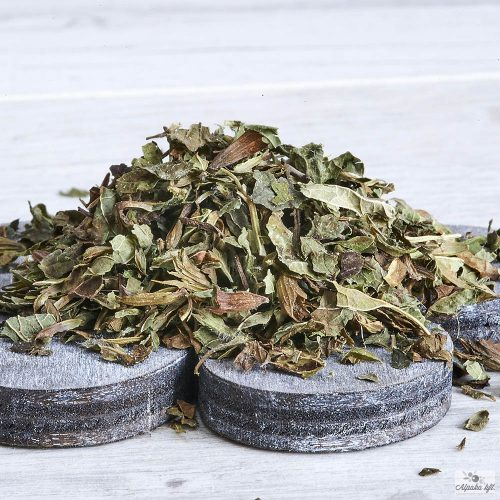 Lemongrass 250g