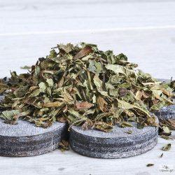 Lemongrass 1000g