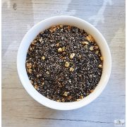 Lemonpepper mix 1000g