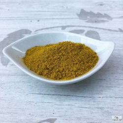 Curry powder Java