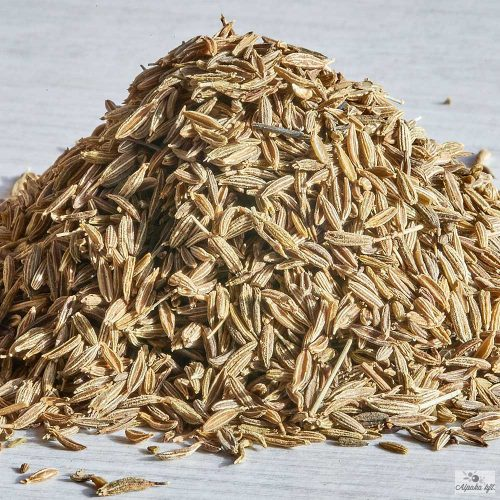 Fennel seeds 250g