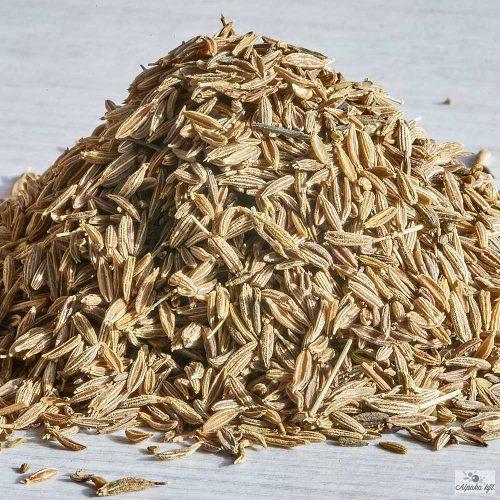 Fennel seeds 1000g