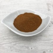 Cassia ground 250g