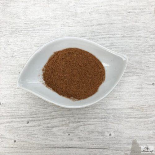 Cinnamon ground Ceylon 250g