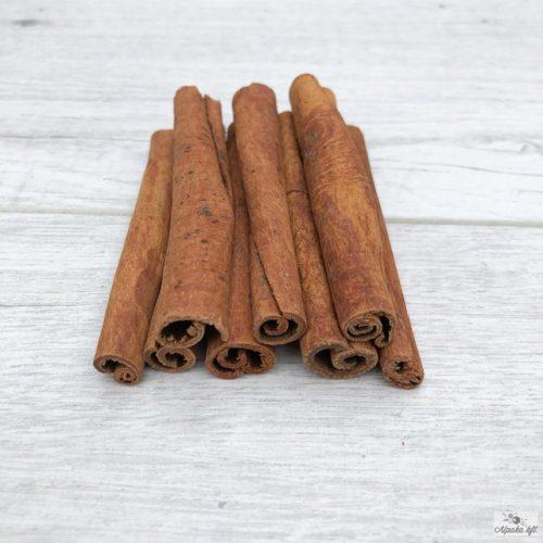 Cassia stick 8 cm 250g