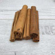 Fahéjrúd Ceyloni 8 cm