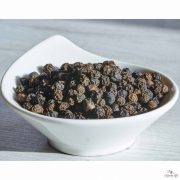 Black pepper whole 250g