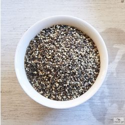 Black pepper crushed 1000g