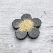 A fokhagyma granulátum főtt ételekhez és hidegtálakhoz egyaránt használható.