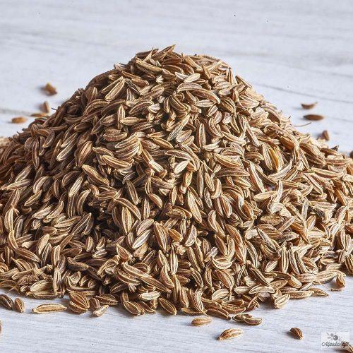 Caraway seed 1000g