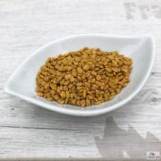 Fenugreek seed 1000g
