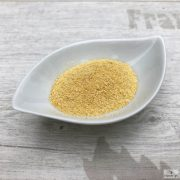 Fenugreek ground 1000g