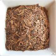 Lapacho tea