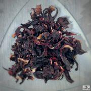 Hibiszkuszvirág 250g