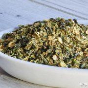 Jalapeno chili granulátum zöld 250g