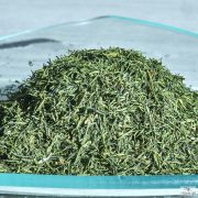Dill weed, Hungarian 250g