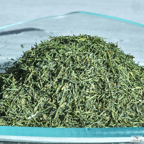 Dill weed, Hungarian 1000g