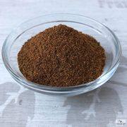 Kínai ötfűszer- keverék szecsuáni borssal 250g