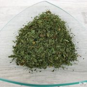 Coriander leaves 250g