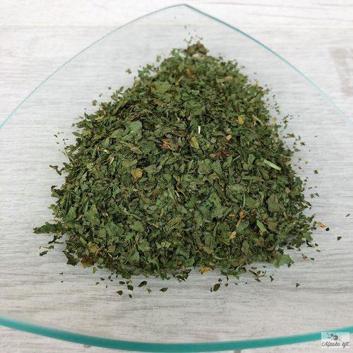 Coriander leaves 250g