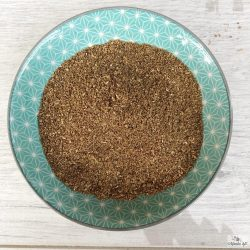 Coriander ground 1000g