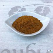 Lamm Tajine fűszerkeverék