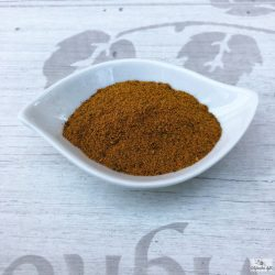 Lamm Tajine fűszerkeverék 250g