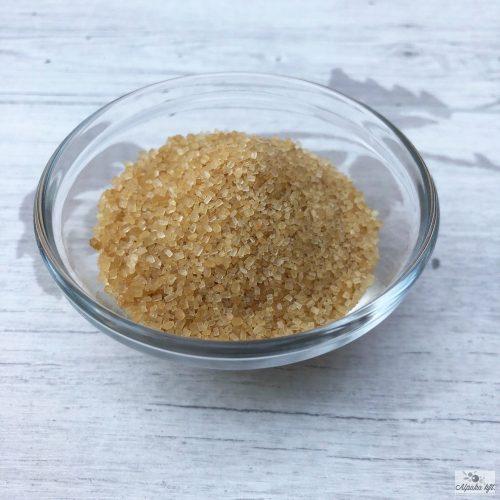Nádcukor-Dry Demerara