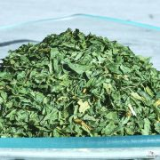 Parsley leaves, Hungarian 1000g
