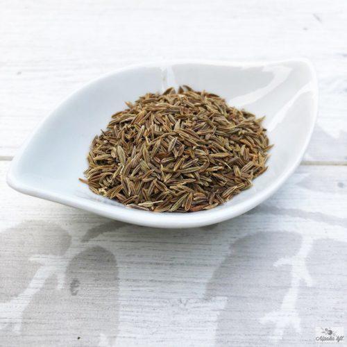 Cumin seed 250g