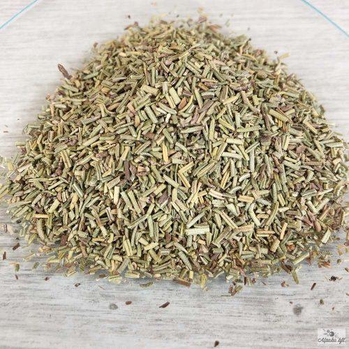 Rosemary cut 250g