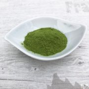 Spinach powder 250g