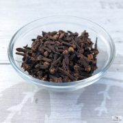 Cloves whole FAQ 250g