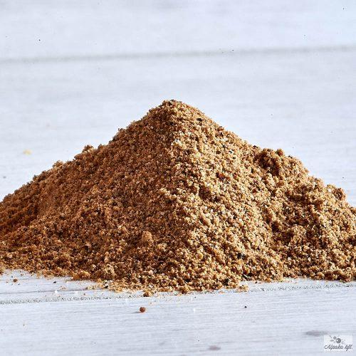 Nutmeg ground 1000g