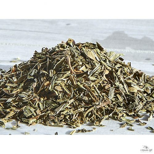 Tarragon leaves 250g