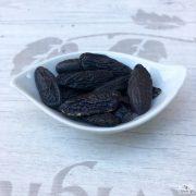 Tonka beans 250g