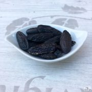 Tonka beans 1000g