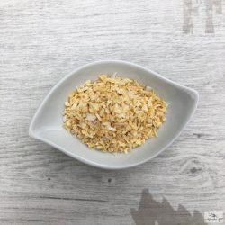 Vöröshagyma granulátum