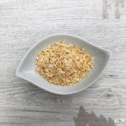 Onion granules 250g