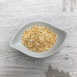 Vöröshagyma granulátum 250g