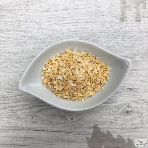 Onion granules 1000g