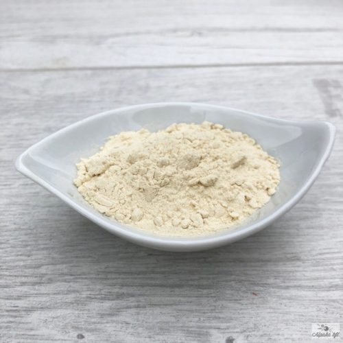 Onion powder 250g