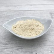 Onion powder 1000g