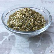 Zaatar spice mix 250g