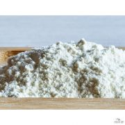 Celery root powder