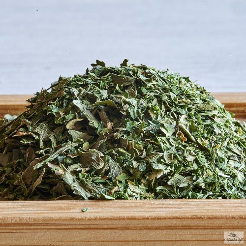 Celery leaves 250g