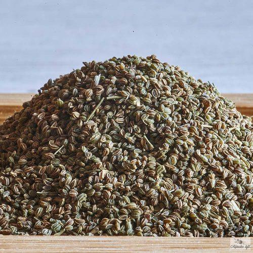 Celery seed 250g