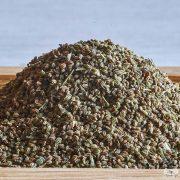 Celery seed 1000g
